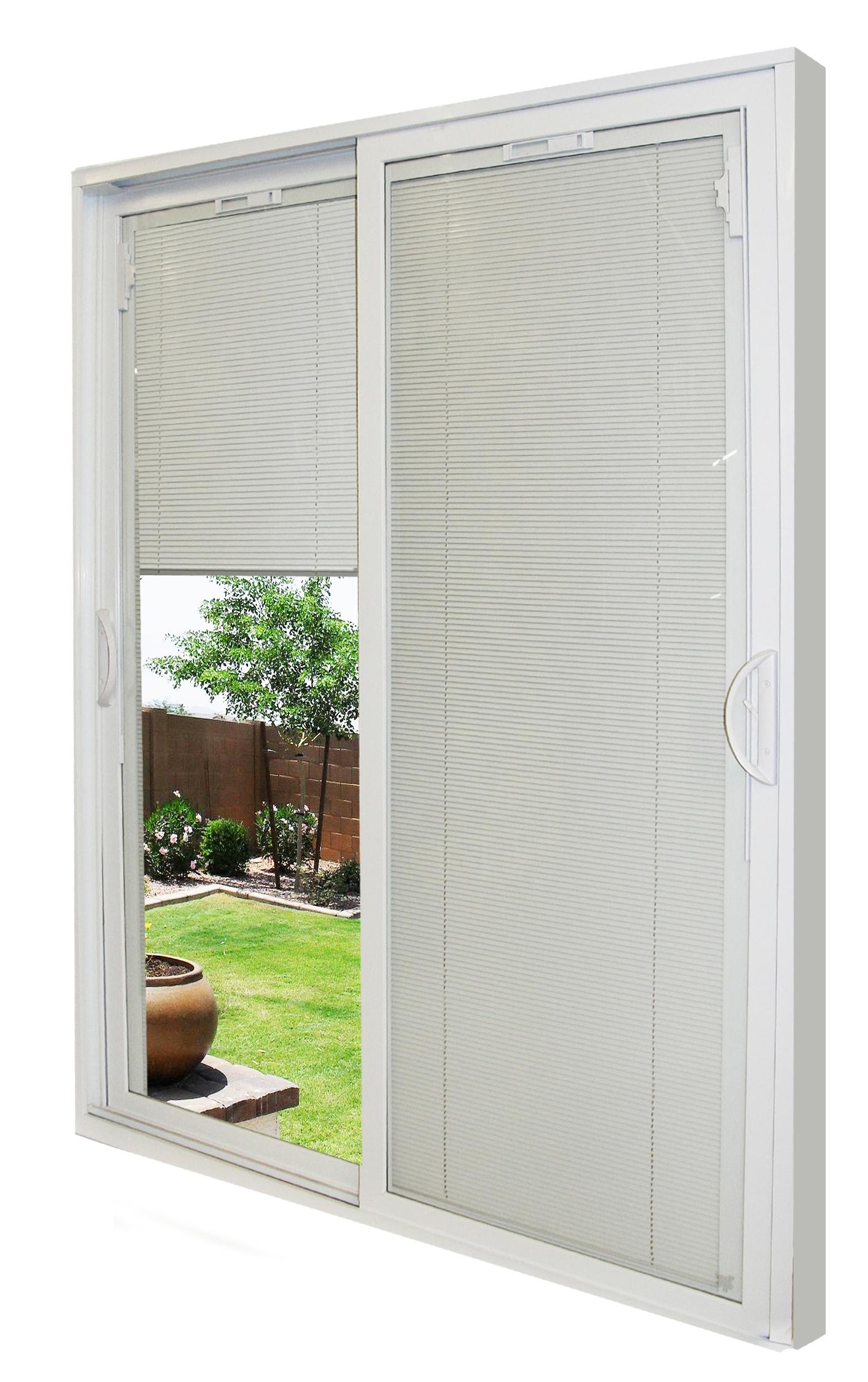 Patio Doors Farley Windows Amp Doors