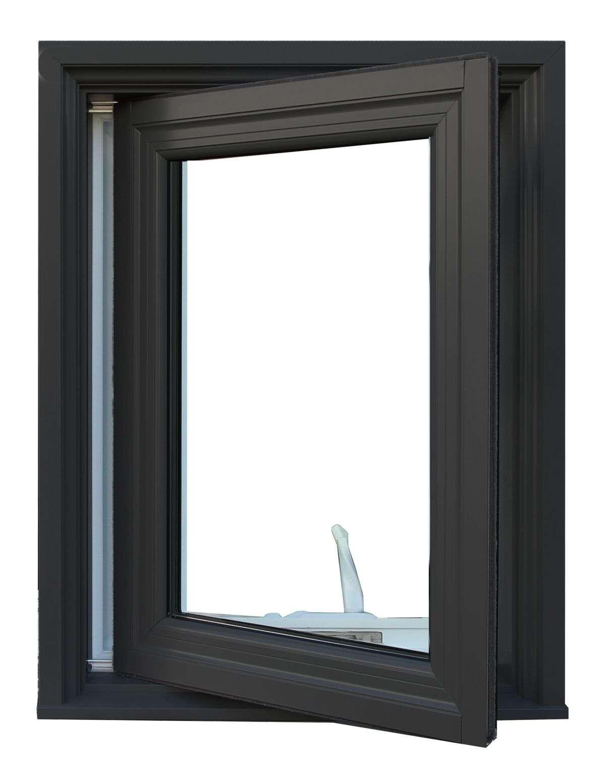 farley windows how to change a window