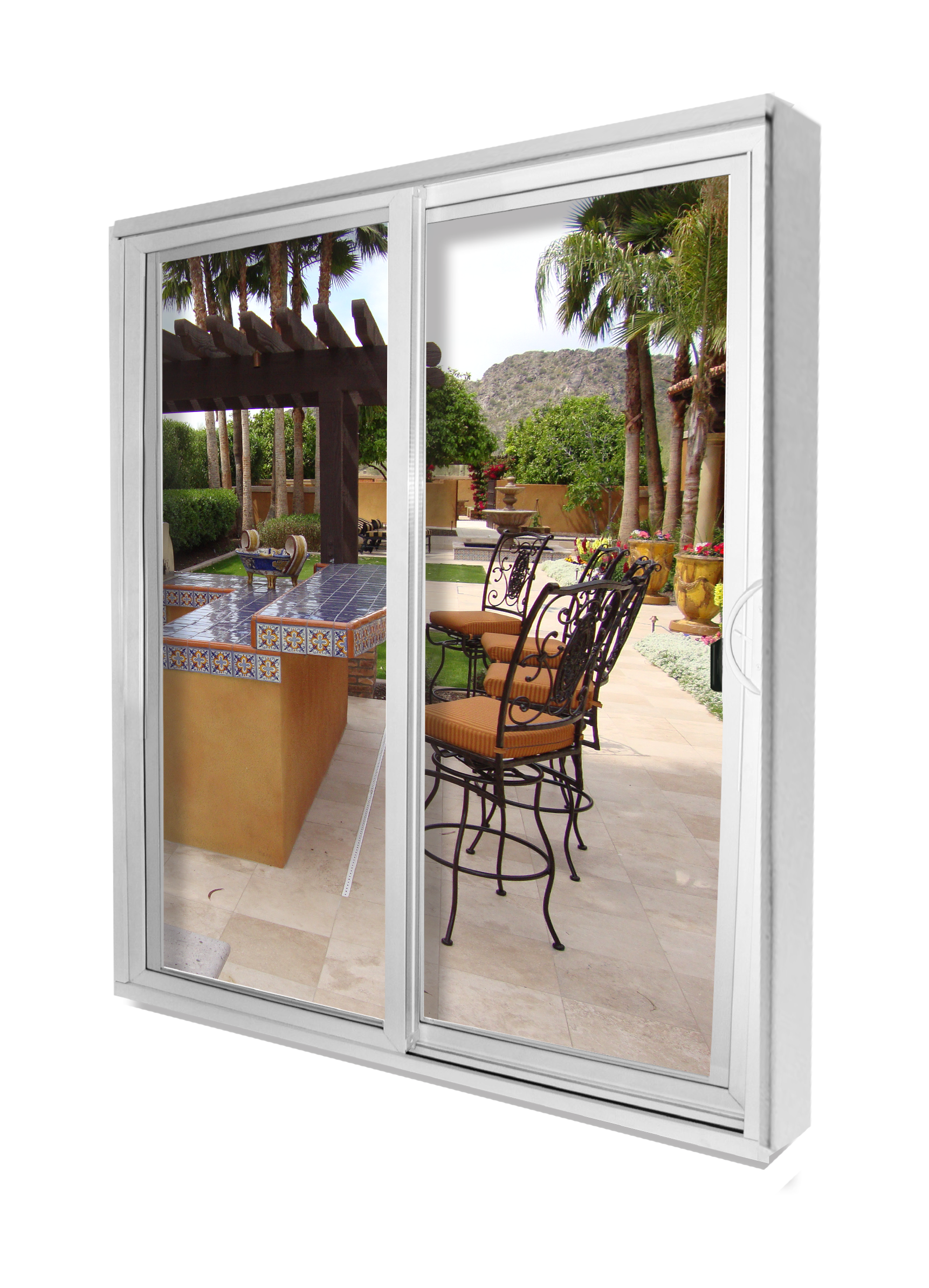 Patio Doors Farley Windows Amp Doors