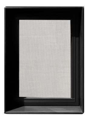 6500 Series Black